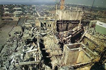 http://www.untersuchungsaemter-bw.de/grafik/pub/tschernobyl_reaktorgebaeude.jpg